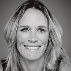 Carolijn Brouwer