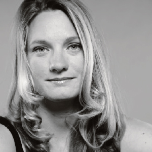Elodie Mettraux