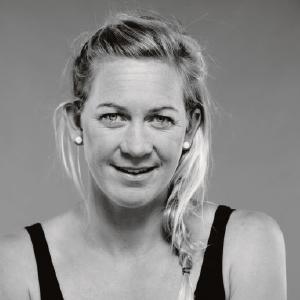 Sophie Ciszek