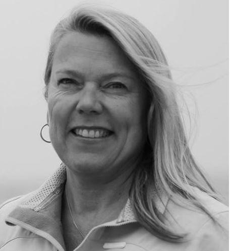 Martine Grael (BRA)