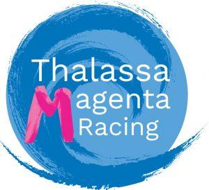Thallassa team